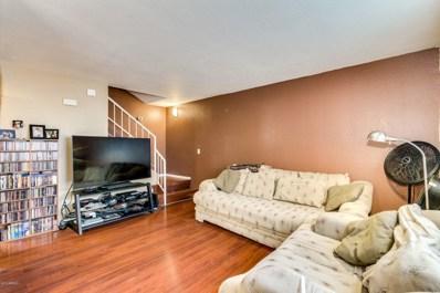 1214 N 85TH Place, Scottsdale, AZ 85257 - MLS#: 5865320