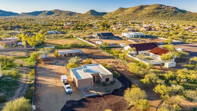1305 E Sabrosa Drive, New River, AZ 85087 - MLS#: 5865321