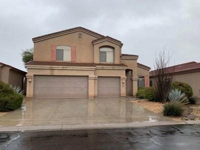 34033 N 43RD Street, Cave Creek, AZ 85331 - MLS#: 5865323