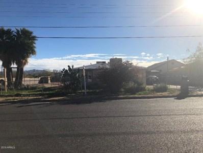 1305 W Atlanta Avenue, Phoenix, AZ 85041 - MLS#: 5865336