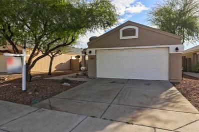 2837 W Muriel Drive, Phoenix, AZ 85053 - #: 5865338
