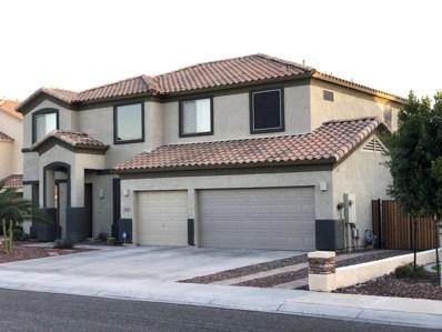 12951 W Campbell Avenue, Litchfield Park, AZ 85340 - MLS#: 5865341
