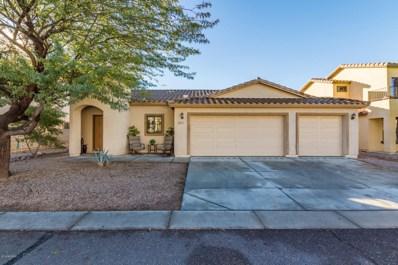 2237 E 28TH Avenue, Apache Junction, AZ 85119 - #: 5865342