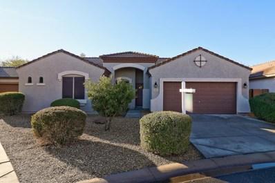 8939 W Saint John Road, Peoria, AZ 85382 - MLS#: 5865343