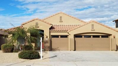 8008 W Beaubien Drive, Peoria, AZ 85382 - #: 5865344
