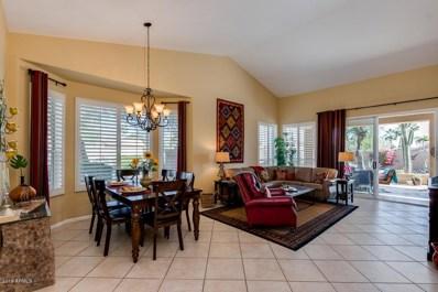 9341 E Jadecrest Drive, Sun Lakes, AZ 85248 - #: 5865350