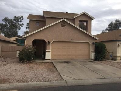 921 S Val Vista Drive UNIT 156, Mesa, AZ 85204 - #: 5865395