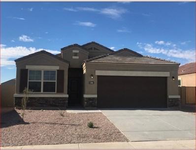25588 W Winston Drive, Buckeye, AZ 85326 - MLS#: 5865397
