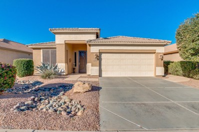 314 S 124TH Avenue, Avondale, AZ 85323 - MLS#: 5865401