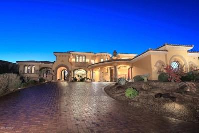 24222 N 63RD Drive, Glendale, AZ 85310 - MLS#: 5865411