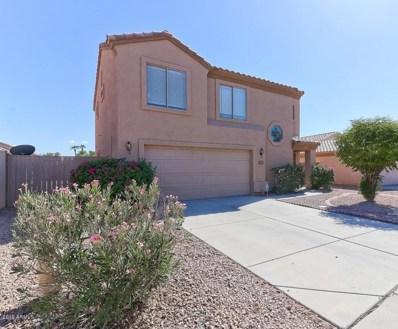 7333 W Lamar Road, Glendale, AZ 85303 - #: 5865437