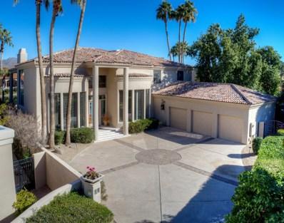 10243 N 99TH Street, Scottsdale, AZ 85258 - MLS#: 5865441