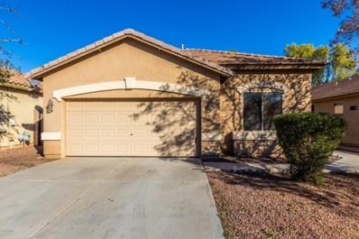 12530 W Bird Lane, Litchfield Park, AZ 85340 - #: 5865443
