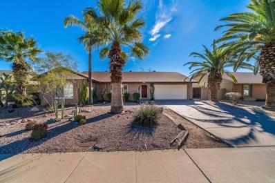 1111 E Hope Street, Mesa, AZ 85203 - MLS#: 5865477