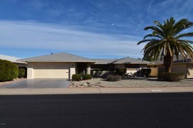 10547 W Prairie Hills Circle, Sun City, AZ 85351 - #: 5865480