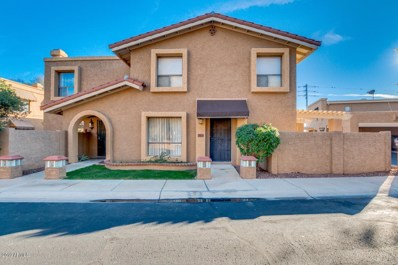 723 E North Lane UNIT 1, Phoenix, AZ 85020 - MLS#: 5865490