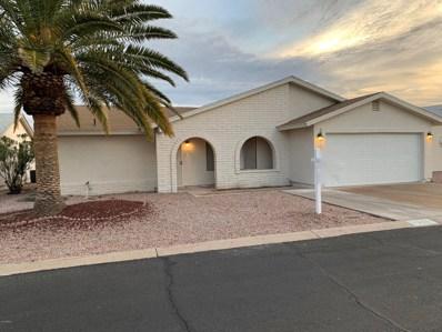 7905 E Flossmoor Avenue, Mesa, AZ 85208 - #: 5865493