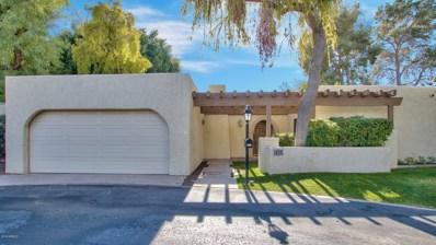 7351 E Rovey Avenue, Scottsdale, AZ 85250 - MLS#: 5865498