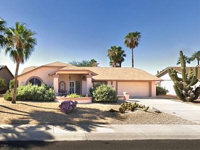 17614 N 133RD Court, Sun City West, AZ 85375 - MLS#: 5865499