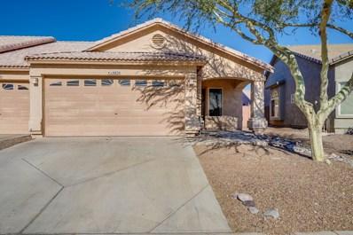 16634 S 23RD Street, Phoenix, AZ 85048 - #: 5865500