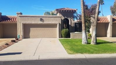25212 S Angora Court, Sun Lakes, AZ 85248 - MLS#: 5865502
