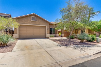 6243 S Cottonfields Lane, Laveen, AZ 85339 - MLS#: 5865514