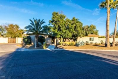 6254 E Pershing Avenue, Scottsdale, AZ 85254 - #: 5865515