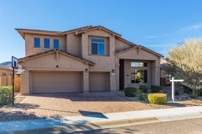 5733 W Plum Road, Phoenix, AZ 85083 - MLS#: 5865517