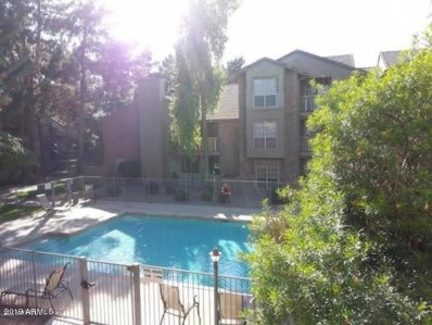 200 E Southern Avenue Unit 226, Tempe, AZ 85282 - MLS#: 5865521