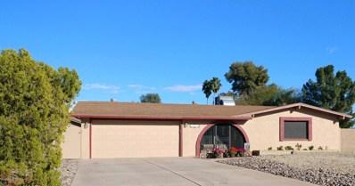 4415 W Keating Circle, Glendale, AZ 85308 - #: 5865522