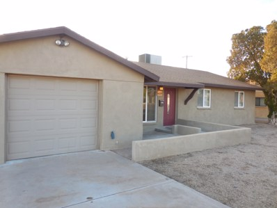 8129 E Cypress Street, Scottsdale, AZ 85257 - MLS#: 5865530