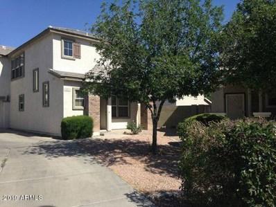 4042 W Pollack Street, Phoenix, AZ 85041 - MLS#: 5865536