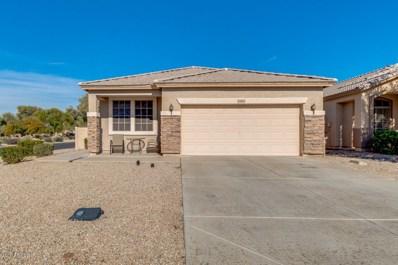 44880 W Portabello Road, Maricopa, AZ 85139 - MLS#: 5865541