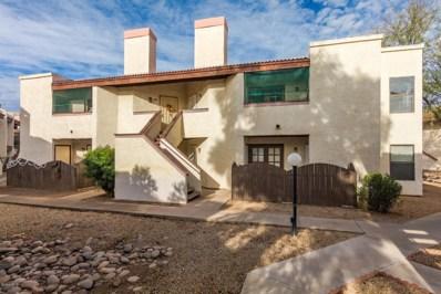 16402 N 31ST Street UNIT 228, Phoenix, AZ 85032 - MLS#: 5865561