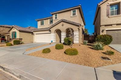 12038 W Tether Trail, Peoria, AZ 85383 - #: 5865567