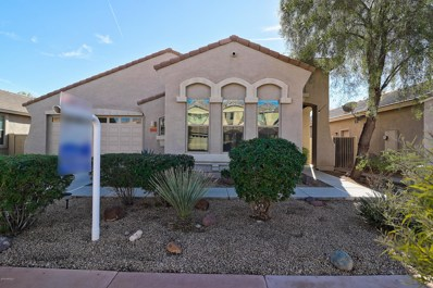 3117 W Via De Pedro Miguel Street, Phoenix, AZ 85086 - #: 5865568