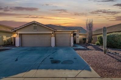 3473 S Joshua Tree Lane, Gilbert, AZ 85297 - #: 5865572