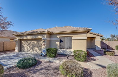 6014 S Opal Court, Chandler, AZ 85249 - MLS#: 5865579