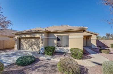 6014 S Opal Court, Chandler, AZ 85249 - #: 5865579