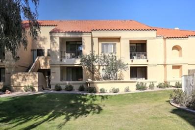 9708 E Via Linda UNIT 2345, Scottsdale, AZ 85258 - MLS#: 5865583