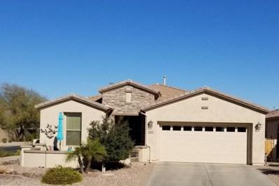 4016 E Narrowleaf Drive, Gilbert, AZ 85298 - MLS#: 5865598
