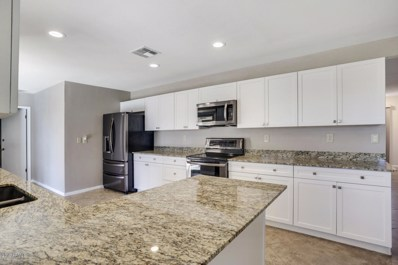 13223 W Pomegranate Drive, Sun City West, AZ 85375 - MLS#: 5865608