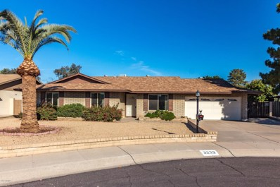 3232 W Ironwood Drive, Phoenix, AZ 85051 - MLS#: 5865611