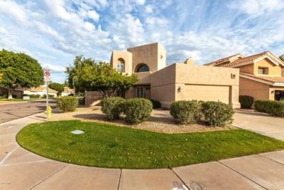 3218 E Briarwood Terrace, Phoenix, AZ 85048 - #: 5865612