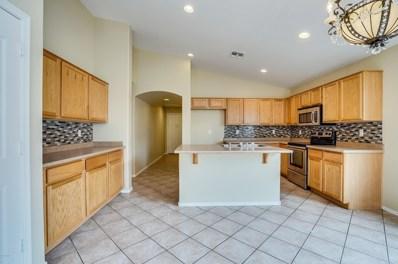35690 N Belgian Blue Court, San Tan Valley, AZ 85143 - MLS#: 5865621