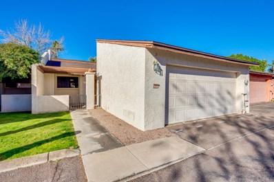2256 W Lindner Avenue UNIT 27, Mesa, AZ 85202 - #: 5865630