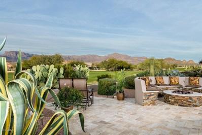 7328 E Canyon Wren Drive, Gold Canyon, AZ 85118 - MLS#: 5865632