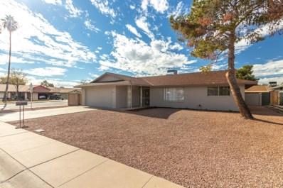 6756 S Poplar Street, Tempe, AZ 85283 - #: 5865636