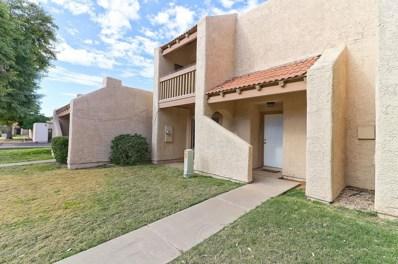 5419 W Laurie Lane, Glendale, AZ 85302 - #: 5865642