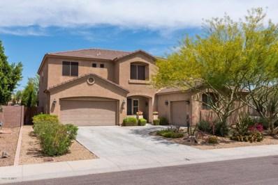 1918 W Bonanza Lane, Phoenix, AZ 85085 - MLS#: 5865646